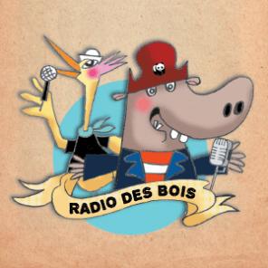 Radio des Bois (une initiative du WWF)