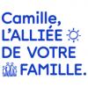 Camille-logo-Alliée-4lignes-fondBlanc-avecZone