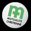 Logos_MC_Logo_MC_button_sans_slogan_CMYK_FR